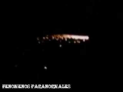 Videos de Ovnis Reales 2015 (Parte 7)