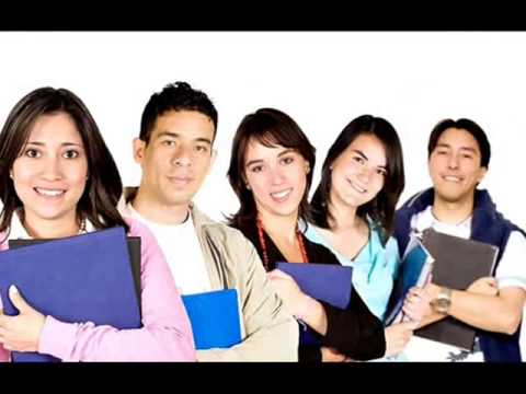 Education consultant in Australia | Universities in sydney | Prudentia