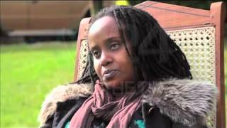 Young Rich: Kenya's Youngest Millionaires Part 2 Of 3