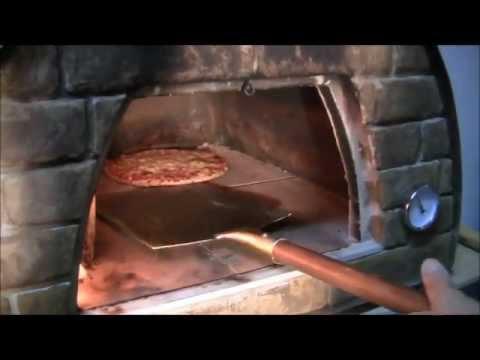four a bois a pizza quot maximus quot light four a bois