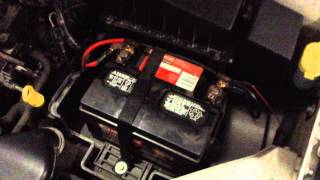How To Reset Your Car's ECU