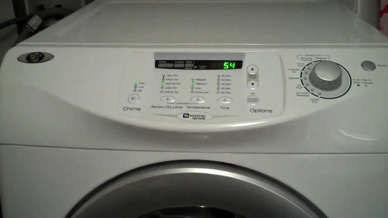 on washer dryer combo wiring diagram