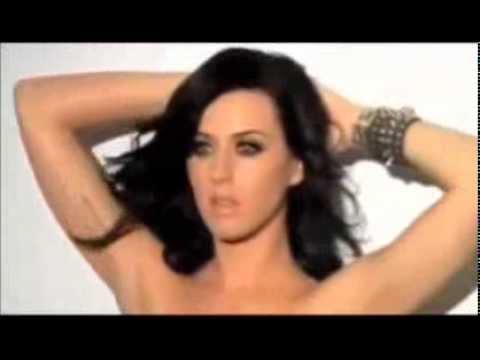 Katy Perry Sexy Photo Shoot
