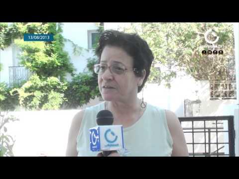 Les droits des femmes tunisiennes entre l'existant et le choix