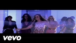 The Saturdays - Notorious (Almighty Radio Edit)