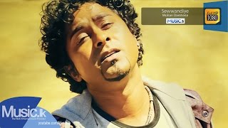 Sewwandiye Song with Visual - Mohan Darshana ft Thisara Bandara