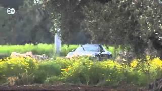 سيارة بورش تارغا إس أربعة | عالم السرعة