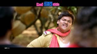 'Jatha Kalise' Sapthagiri & Shakalaka Shankar Comedy Trailers-Dec 25 release