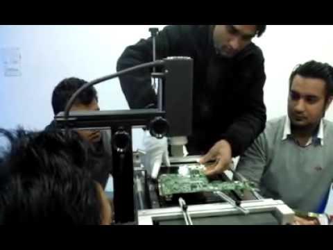 EXPERT  Laptop Repair Course Training Institute in Delhi Punjab , Assam, Nepal