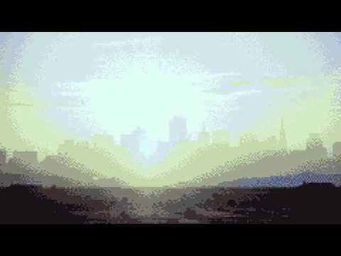 Boards of Canada - Nothing Is Real (8-bit NES cover)