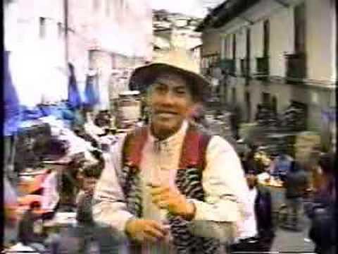 Cojiendo los calzones bayron caicedo musica ecuatoriana youtube