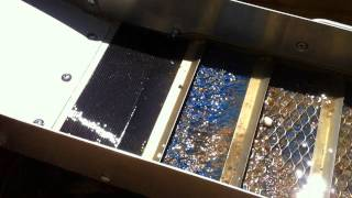 Spending The Day At The Cotton Patch Gold Mine Part 3 Of 3