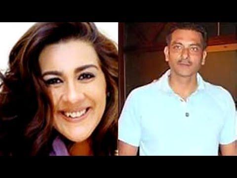 Bowled Over | Ravi Shastri And Amrita Singh Love Affair !