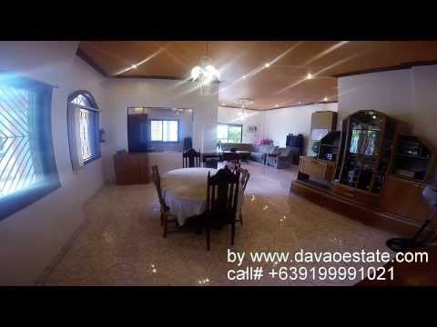 House for Sale in Maa Davao City