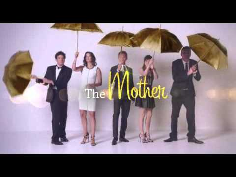 How I Met Your Mother subtitles
