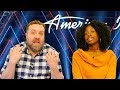 American Idol Recap The Top 14 We ANNOUNCE The COMEBACK VOTE WINNER