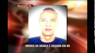 Assista na �ntegra ao Jornal da Alterosa 2� edi��o - 31/03/2015