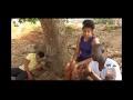VERONICA 1 -   Nigeria Nollywood movie