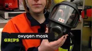 Folge 18: Personalpronomen: me, him, them | Feuerwehr