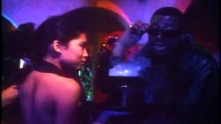 "Tone-Loc ""Funky Cold Medina"""