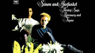 For Emily, Whenever I May Find Her – Simon & Garfunkel