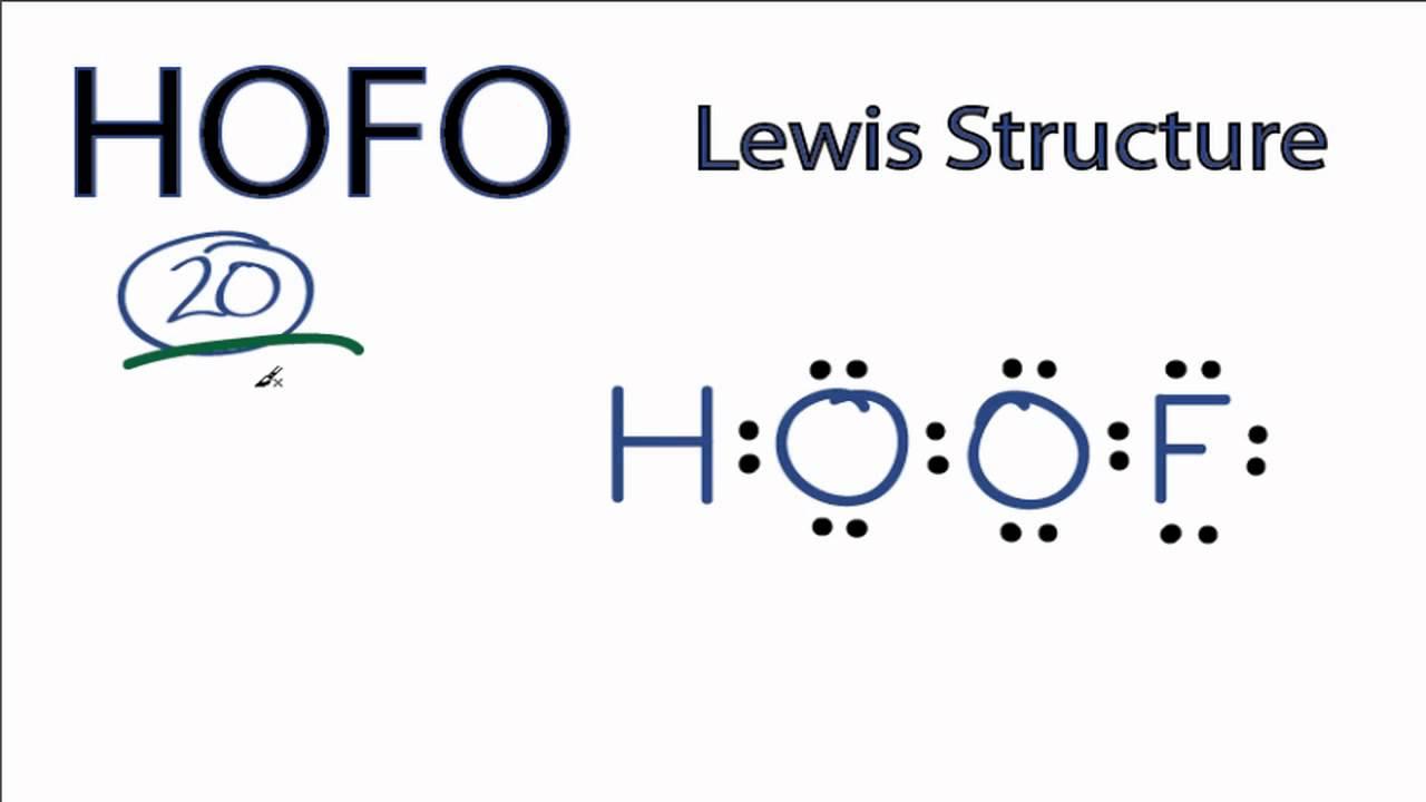 C2h4 lewis dot  C2h4 Lewis Structure