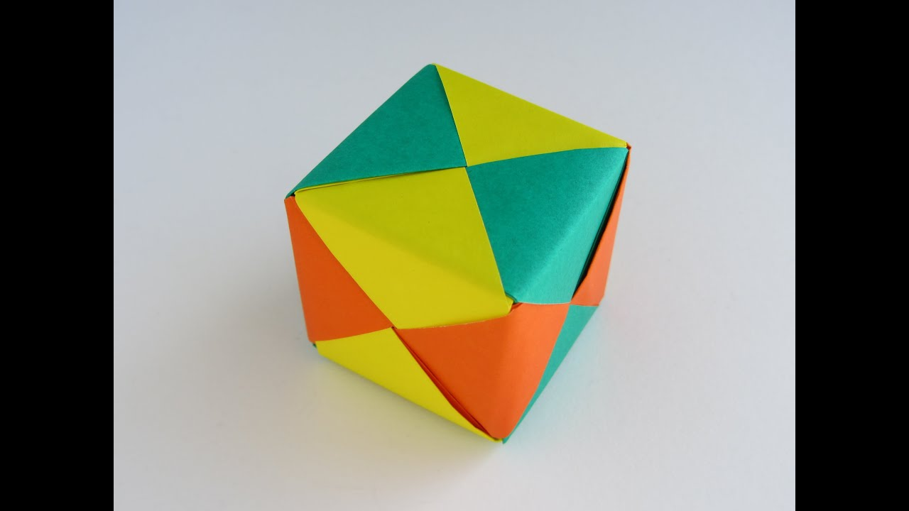 3d diamond puzzle instructions