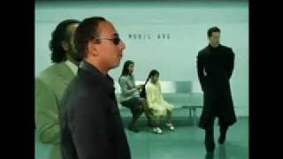 MATRIX 4.0 NEW MOVIE OFICIAL TRAILER 2013 LAGARTIX