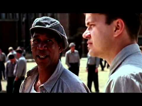 The Shawshank Redemption full movie online HD for