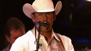 Aaron Watson - Lonely Lubbock Lights LIVE