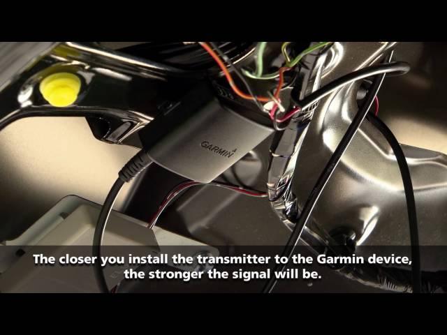 BC™ 30 Tutorial videos | Garmin | United Kingdom