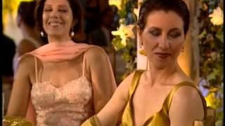 Por Amor Trailer De La Telenovela En Español