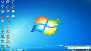 "How To Fix ""NETWORK NO INTERNET ACCESS"" On Windows 7"