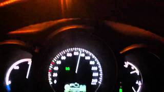 Lexus rx 400h 2006 videos