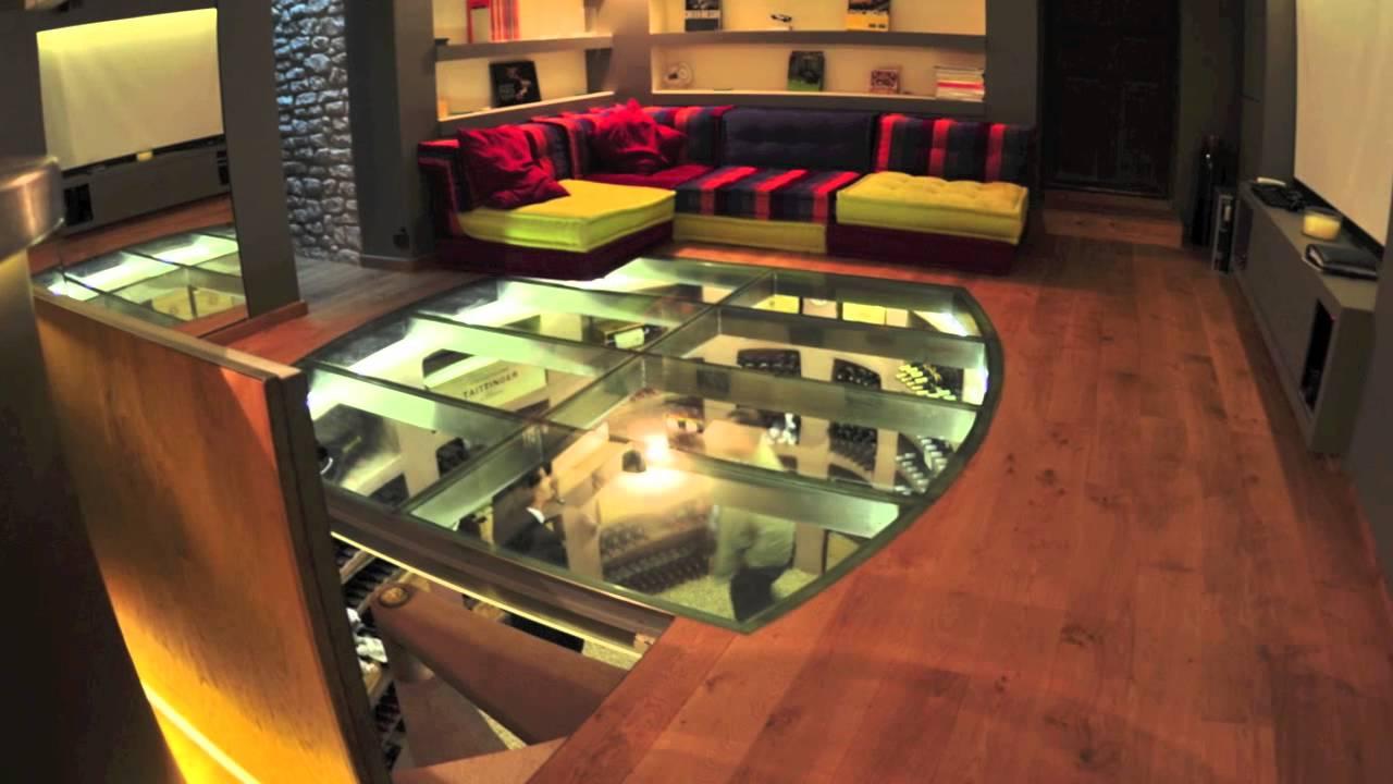 cave enterr e youtube. Black Bedroom Furniture Sets. Home Design Ideas