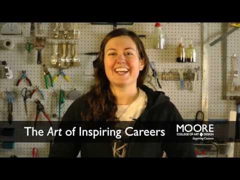 Alumni Interview // Darla Jackson