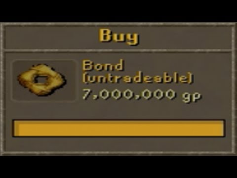how to kill qbd without super antifire
