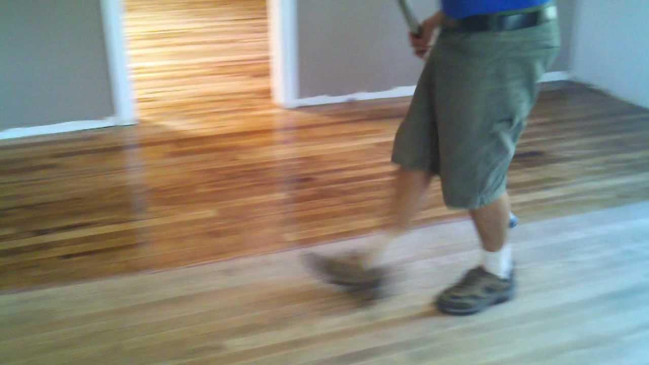 Arizona Hardwood Floors Wood Floors