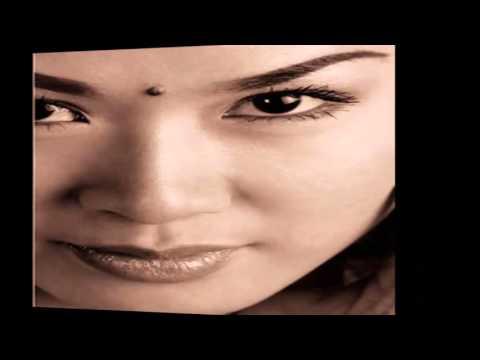 Hướng dẫn xem tướng phụ nữ (P2) làn Da và Diện tướng nữ nhân