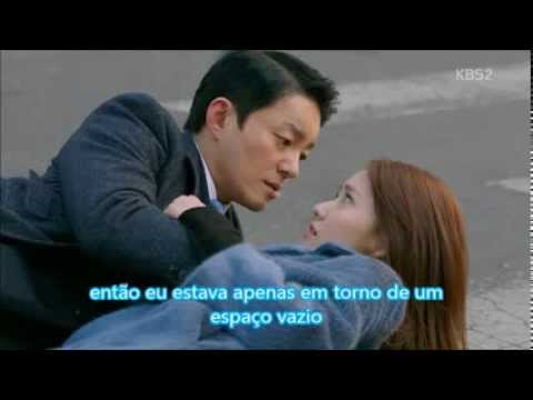 Ost Prime Minister and I (I Love You to Death - Yoon Gun) PT-Br