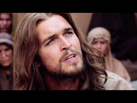 Son of God Movie Trailer 2014 - Official [HD]