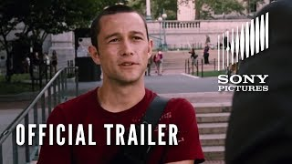 PREMIUM RUSH Official Trailer In Theaters August 24th