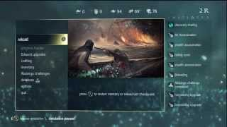 Assassin's Creed 4: UNLIMITED/INFINITE MONEY GLITCH