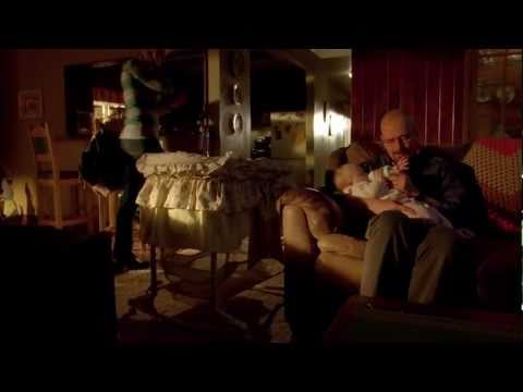 Breaking Bad - Official Season 4 Trailer - HD, Property of AMC. No copyright infringement intended. Offical Trailer of Breaking Bad's 4th Season.