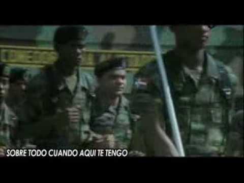 ZACARIAS FERREIRA  SI PUDIERA VIDEO OFICIAL