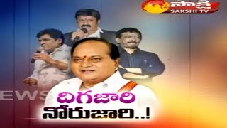 Cinema Artists Controversial Comments - Watch Exclusive..