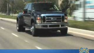 2002 Ford F250 Super Duty Super Cab - Middle Island NY videos