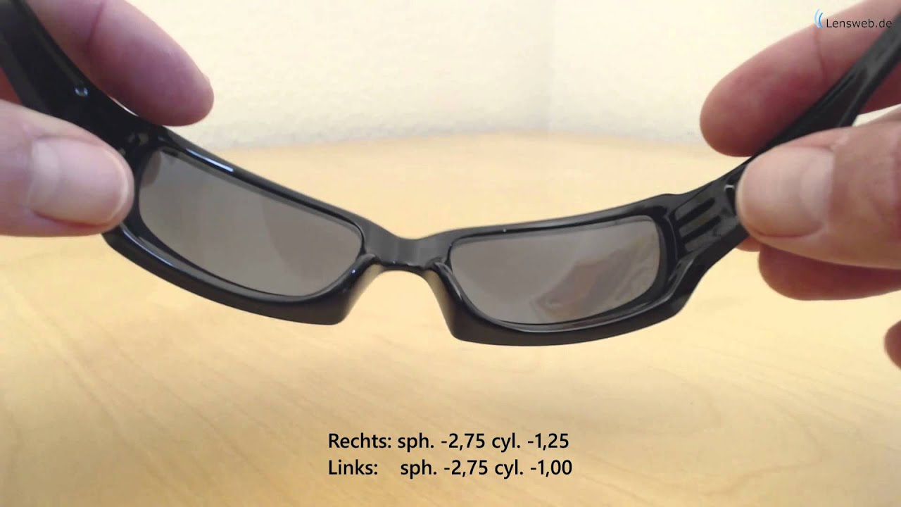 Oakley Fives Polarized