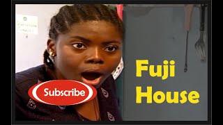 Fuji House of Commotion [Fish Merchant] - Episode 1