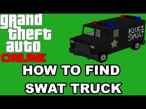 Game | Gta 5 How To Find Ar | Gta 5 How To Find Ar